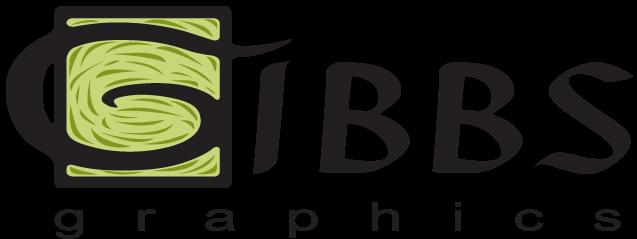 Gibbs Graphics